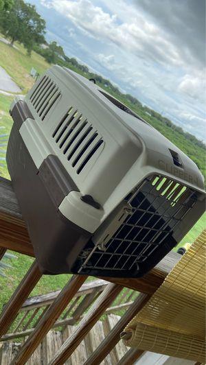 Dog kennel for Sale in Avon Park, FL