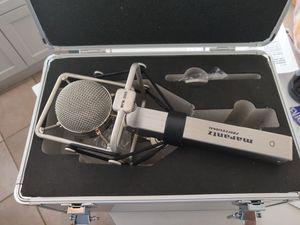 Marantz MPM 3000 for Sale in Las Vegas, NV