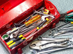 ISO Any condition of hand tools and tool boxes for Sale in Prineville, OR