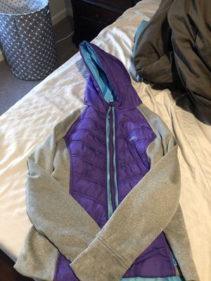 Girls Free Country Jacket for Sale in Fife, WA