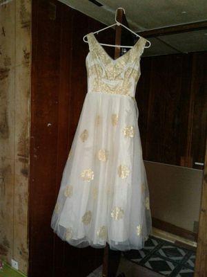 Formal dress for Sale in East Saint Louis, IL