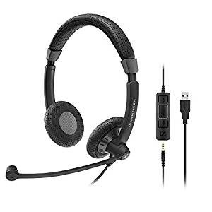 Double-Sided Headset for Sale in Tampa, FL