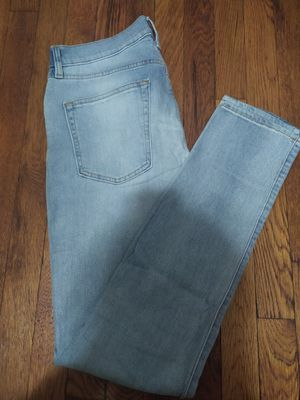 HM skinny jeans for Sale in The Bronx, NY