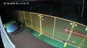 Perimeter Fencing for Sale in Redmond, WA