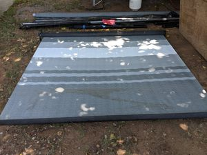 RV awning for Sale in Oklahoma City, OK