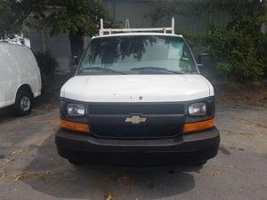 2011 Chevy express cargo van for Sale in Lithia Springs, GA
