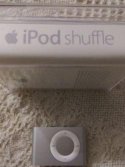 iPod Shuffle for Sale in Phoenix,  AZ
