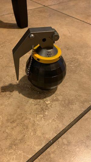 Fortnite Buggie bomb for Sale in Santa Maria, CA