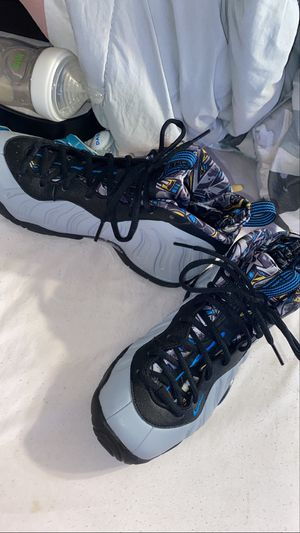 Nike Foams for Sale in La Vergne, TN