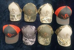Gorras for Sale in Chicago, IL