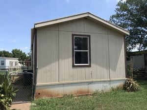 Mobile Home for sale for Sale in Wichita Falls, TX