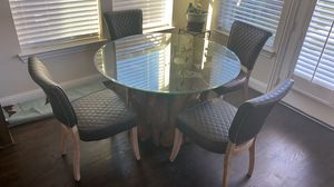 Dining Room Set for Sale in Richardson, TX