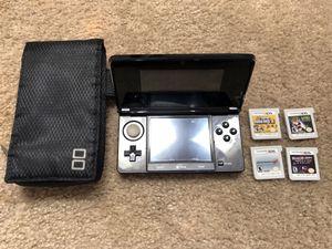Nintendo 3DS Bundle for Sale in Anaheim, CA