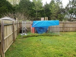 Dog Fence for Sale in La Vergne, TN