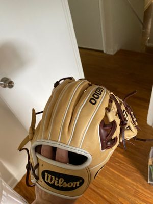 Baseball Equipment for Sale in King of Prussia, PA