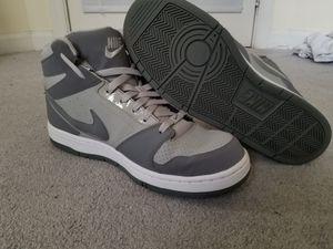 Nike prestige 4 for Sale in Ashburn, VA