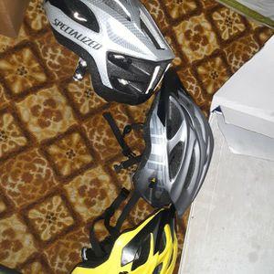 Specialized Mountain Bike Helmets for Sale in Port Orchard, WA