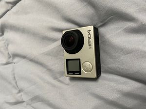 GoPro for Sale in Coconut Creek, FL