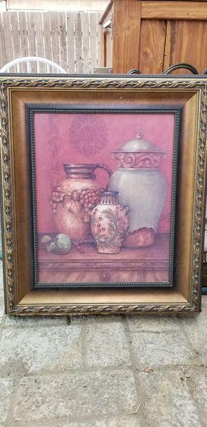 Frames for Sale in Kennewick, WA