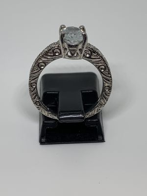 Silver ring for Sale in Whittier, CA