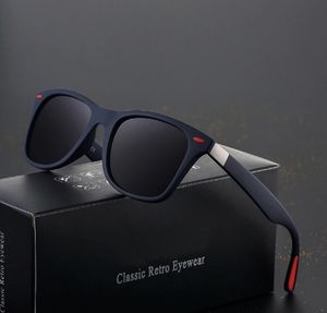 Classic Polarized Sunglasses Men Women for Sale in Orland Park, IL