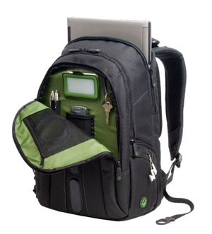 Targus Eco Smart Backpack for Sale in San Francisco, CA