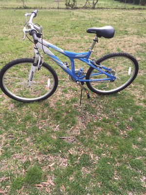 women's bicycle size 26 for Sale in Springfield, VA