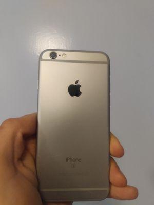 iPhone 6s for Sale in Westport, ME