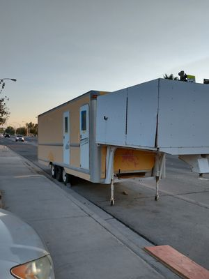 Trailer 25 foot for Sale in Las Vegas, NV