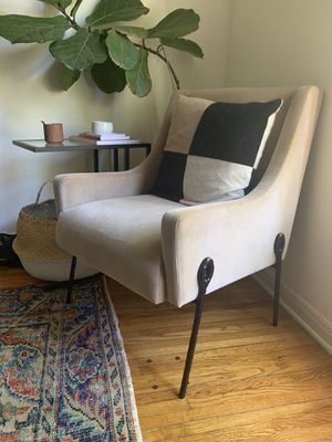HD BUTTERCUP chair for Sale in Los Angeles, CA