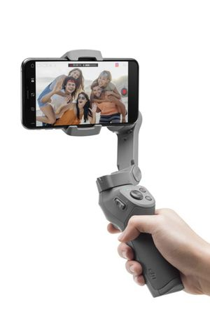 DJI Osmo 3 Like New Condition for Sale in Old Bridge Township, NJ