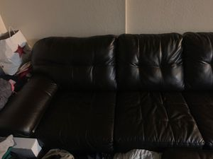 Living room set for Sale in Richmond, CA