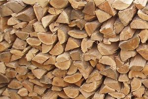 Firewood for Sale in Rockville, MD