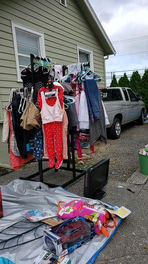Yad sale for Sale in Everett, WA