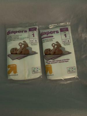 Diaper for Sale in Port Richey, FL