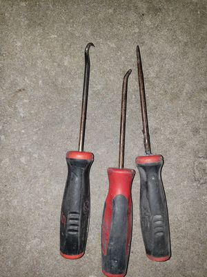 Snap on tool for Sale in Alexandria, VA