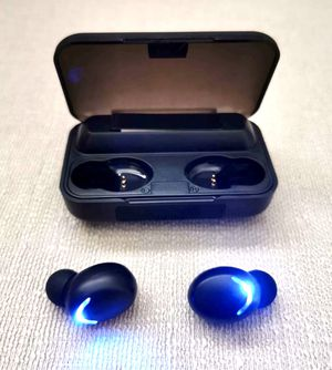 F9-5C True Wireless EarBuds for Sale in Norco, CA
