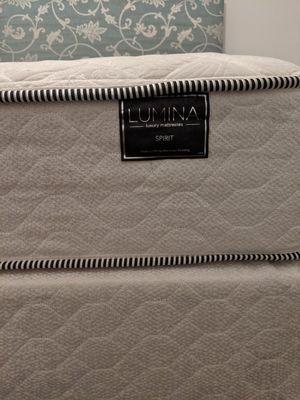 Full size mattress for Sale in Santa Fe, NM