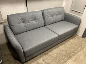 Sofa/Couch for Sale in Nashville, TN
