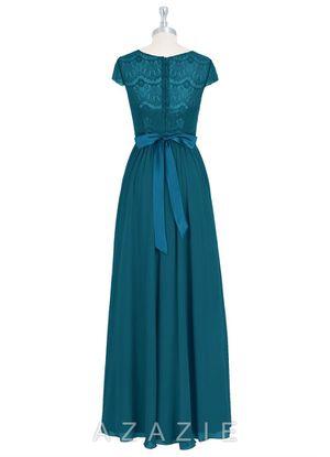 Prom/Bridesmaids' Dress for Sale in Glen Burnie, MD