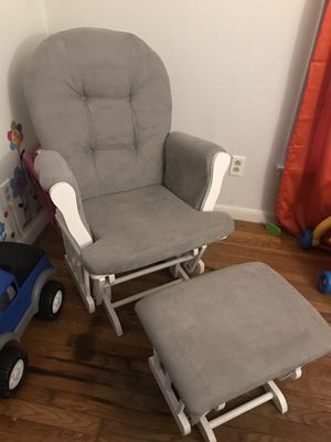 Rocking chair glider for Sale in Winchester, KY