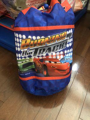 Car sleeping Bag for Sale in Washington, DC
