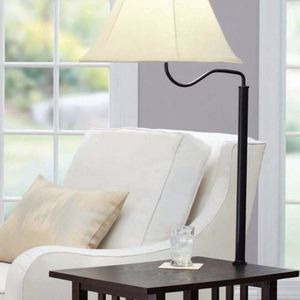 New End Table Floor Lamps for Sale in San Leandro, CA