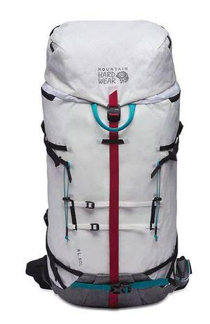 Mountain Hardwear Alphine Light 50 Backpack for Sale in Portland, OR