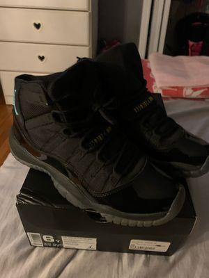 Jordan Retro 11 for Sale in Patterson, NY