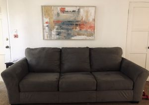 Most Comfortable Couch for Sale in Glendale, CA