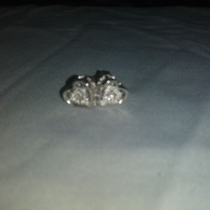 .925 Hearts for Sale in West Columbia, SC