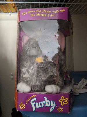 Furby for Sale in Reynoldsburg, OH