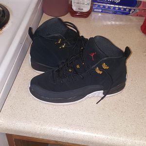 Jordan 13s for Sale in Columbia, SC
