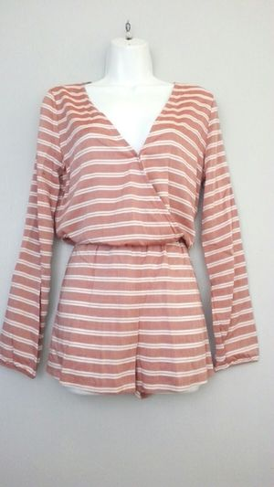 New ♡ New ♡ New ♡ Romper for Sale in Ontario, CA